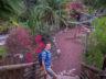 Парк орлов 2
