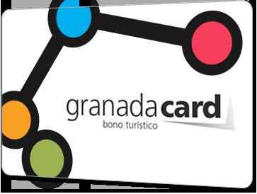 Granada Card 3