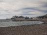 Пляж Сан-Тияго 7