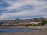 Пляж Сан-Тияго 5