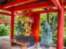 Тропический сад и музей дворца Монте 7