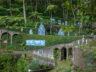 Тропический сад и музей дворца Монте 3