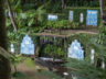 Тропический сад и музей дворца Монте 9