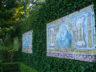 Тропический сад и музей дворца Монте 11