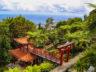 Тропический сад и музей дворца Монте 6
