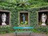 Тропический сад и музей дворца Монте 4