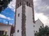 Кафедральный собор Фуншала 3