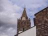 Кафедральный собор Фуншала 2