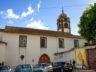 Монастырь Святой Клары 5