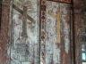 Монастырь Святой Клары 4