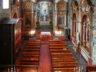 Монастырь Святой Клары 2