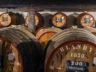 Музей вина Мадейра Винный дом Блэнди 3