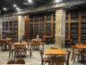 Музей вина Мадейра Винный дом Блэнди 2