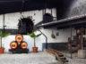 Музей вина Мадейра Винный дом Блэнди 4