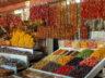 Рынок Фуншала 4