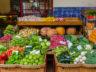 Рынок Фуншала 3