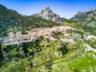 Поездка по Андалусии: что почём 87