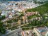 Поездка по Андалусии: что почём 111