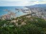 Поездка по Андалусии: что почём 112