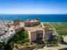 Поездка по Андалусии: что почём 114