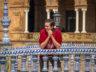 Поездка по Андалусии: что почём 67