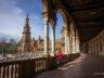 Поездка по Андалусии: что почём 66