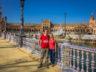 Поездка по Андалусии: что почём 63