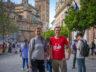 Поездка по Андалусии: что почём 65