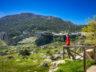 Поездка по Андалусии: что почём 86