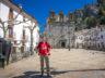 Поездка по Андалусии: что почём 88