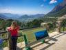 Поездка по Андалусии: что почём 92