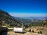 Поездка по Андалусии: что почём 93