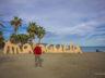Поездка по Андалусии: что почём 109
