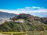 Поездка по Андалусии: что почём 116