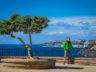 Поездка по Андалусии: что почём 115