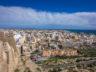 Поездка по Андалусии: что почём 120