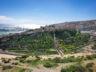 Поездка по Андалусии: что почём 119