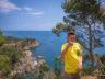 Поездка по Каталонии: маршрут и что почём 15