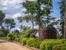 Ботанический сад Cap Roig 5