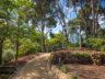 Ботанический сад Cap Roig 4