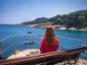 Поездка по Каталонии: маршрут и что почём 16