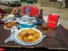 Поездка по Андалусии: что почём 90