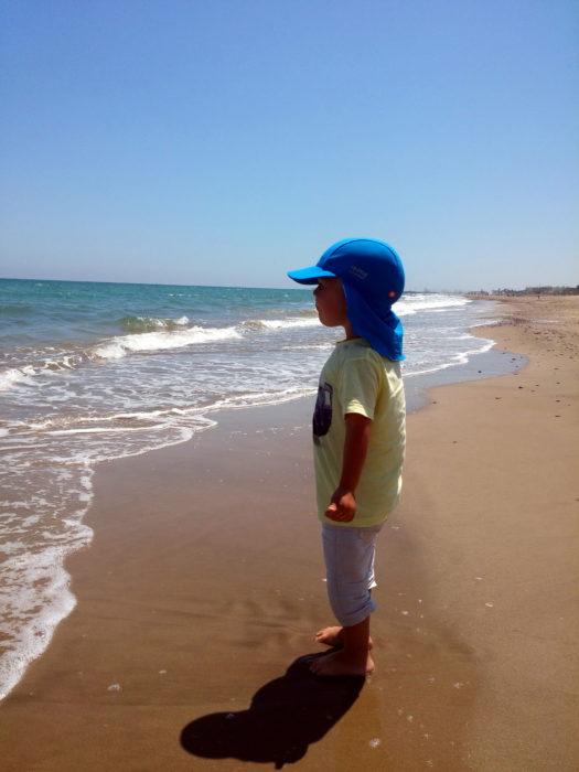 2 дня в Валенсии или продолжение нашего Испанского путешествия 22