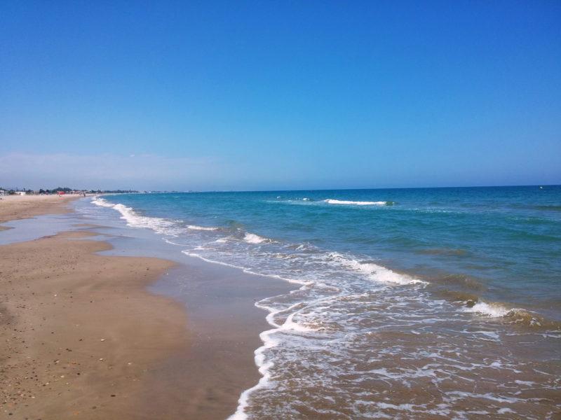 2 дня в Валенсии или продолжение нашего Испанского путешествия 20