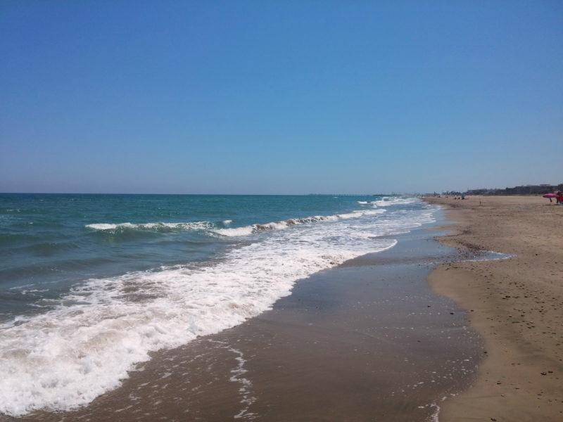 2 дня в Валенсии или продолжение нашего Испанского путешествия 21