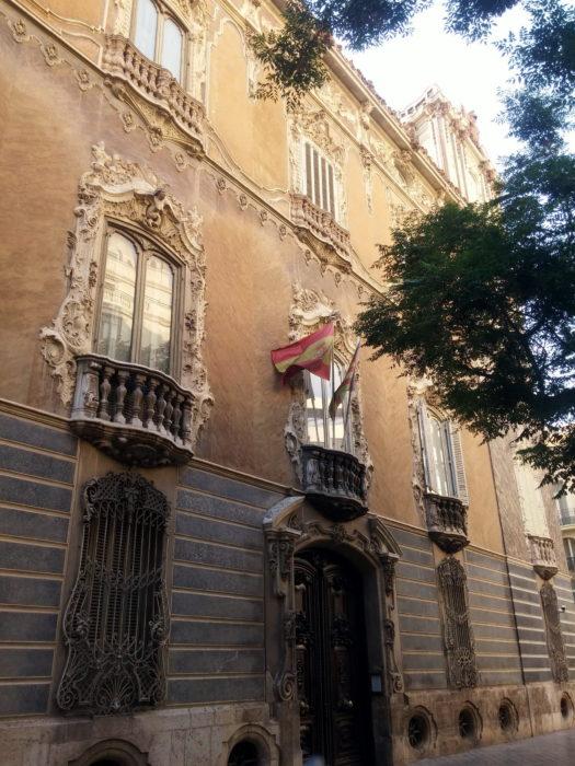 2 дня в Валенсии или продолжение нашего Испанского путешествия 31