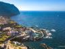 Природные бассейны Порту-Мониш 1
