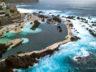 Природные бассейны Порту-Мониш 5