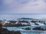 Природные бассейны Порту-Мониш 3