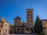 Поездка по Каталонии: маршрут и что почём 35